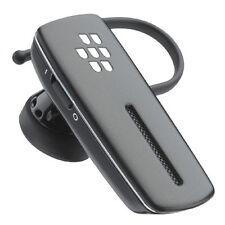 BlackBerry HS-500 Bluetooth Wireless In-Ear Headset for Q10 Z10 9900 9930 Bulk