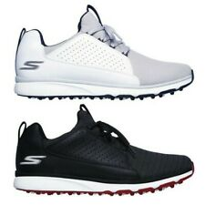 NEW Mens Skechers Go Golf Mojo Elite golf Shoes - Choose Your Size and Color