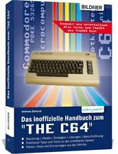 Das inoffizielle Handbuch zum