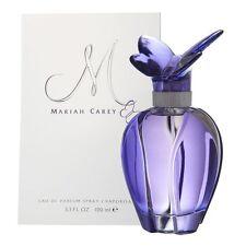 MARIAH M 3.4 3.3 oz 100 ml Mariah Carey Women Perfume EDP Spray New In Box