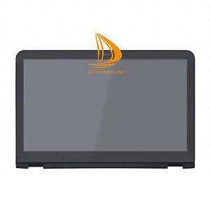 15.6 in HP Envy X360 M6-AR004DX FHD LCD Touchscreen Digitizer Display Panel R@R