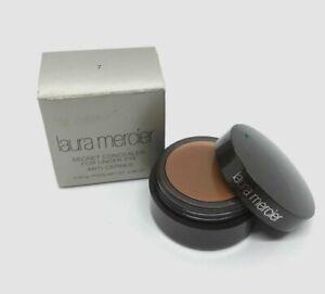 Laura Mercier Secret Concealer For Under Eye - 7 - 0.08 oz - BNIB -