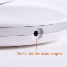 Portable Disc CD Player Stereo Music Player LCD Display CD-R/CD-RW/MP3 Walkman