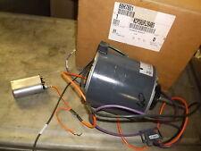 Lennox 69H7801 Furnace Blower Motor 27J0901 *FREE SHIPPING*
