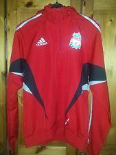 Liverpool Ebay Vente Veste Anglais Clubs En xXRqYR7wd