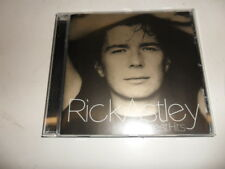 CD RICK ASTLEY – GREATEST HITS