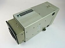 Products For Research Photomultiplier Housing Withrefrigerated Chamber Te 102ts Rf