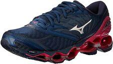 Zapatillas running Mizuno Wave Profecía 8 Zapatillas Sneakers UK 5.5