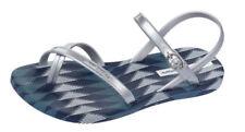 Ropa, calzado y complementos de niño plata sintético color principal plata