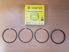 Set Fasce Elastiche Lombardini L14, LDA820 - Misure 102,00 x 3 2,50 5 mm