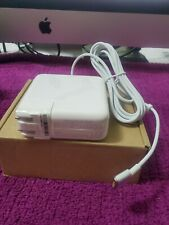 Power Replacement AC Adapter Laptop Charger Universal Macbook Pro Aonear PA-60W