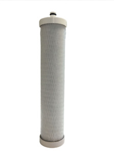 Franke Carbon Dealk Alternative (Push-Fit)
