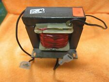 Treadmill Transformer Electric Motor Choke