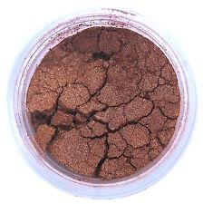 Mochaccino Metallic Luster Dust 4g for Cake Decorating, Fondant, Gum Paste