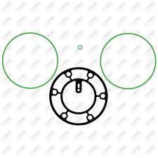 Santech Gasket Kit Calsonic V5-15C / V5-15F / V5-15G