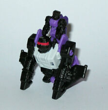Transformers Titans Return Apeface complete Masters Legion