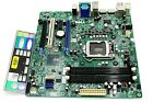 Dell OptiPlex 7010 Desktop Motherboard 0773VG 773VG Intel LGA 1155