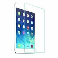 For Apple IPad Mini 1/2/3 100%Genuine Tempered Glass Screen Protector Film