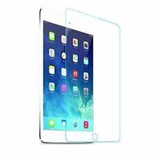 Para Apple iPad Mini 1/2/3 100% de vidrio templado genuino Film Protector de pantalla