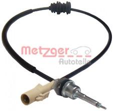 Tachowelle für Instrumente METZGER S 31025