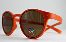 Ice Watch Gafas de Sol Pulse Naranja Gafas Gafas de Sol Gafas Optiker Neu 1