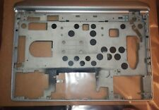 Genuine Dell Latitude E6220 Palmrest Chassis Assembly - 0NKH5H NKH5H (B)