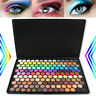 Nude&Neon Eye Shadow Palette Cosmetics Natural Fusion Eyeshadow Palette US STOCK