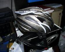 casco bici SH+