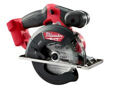 Milwaukee 2782-20 M18 Fuel Metal Cutting Circular Saw w/ blade (tool only)