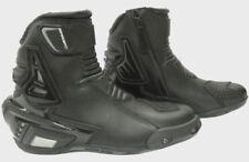 Stivali da guida fuoristrada impermeabili Materiale principale 100 % Pelle