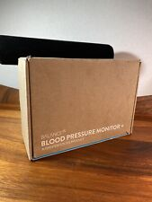 Balance Blood Pressure Monitor Kit Model 0602  Digital BP Meter, Missing Sleeve