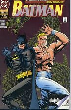 Batman n° 13 Ed. Play Press