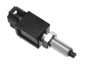 Pedal Switch fits HYUNDAI : KIA : MAZDA : FORD : CITROEN : DAIHATSU : 51677