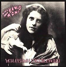 The Bevis Frond - The Auntie Winnie Album (2015)  2CD  NEW/SEALED  SPEEDYPOST