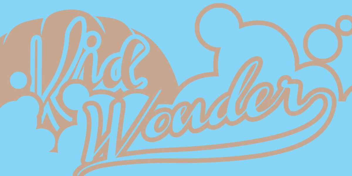 KidWonderCards