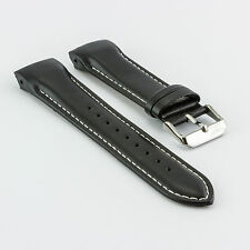 Aviator Watch Strap for watches AVW5839G Stainless Steel