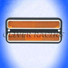BLINKER SEITENLAMPE Chevrolet GMC K30 K20 PICKUP SUBURBAN Seitenleuchte Blazer