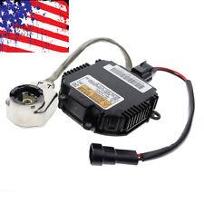 OEM Xenon Headlight Ballast Control Unit HID Igniter for Nissan Infiniti Mazda