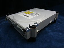 XBOX 360 Replacement DVD Drive Phillips & Ben-Q VAD6038 *Refurbished*