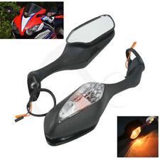Motorcycle Display Lights Ebay