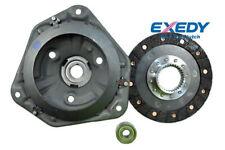 EXEDY LYK-6058 Clutch Kit