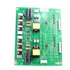 LNTVEY208XXB9  715G7159-P01-001-004Y VIZIO LED DRIVER D55U-D1 LTC7UCAR