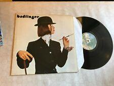 Badfinger 1974 Vinyl Warner Bros LP BS2762 beatles rare s/t self titled rare!!