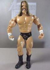 TRIPLE H Ruthless Aggression Wrestlemania 22 JAKKS Pro Wrestler Action Figure