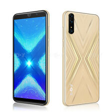 Mate X 16GB Unlocked Android 9.0 Mobile Phone 2SIM 5MP Phablet Smartphone 6 in