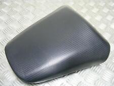 NC700X Seat Pillion Rear Genuine Honda 2012-2013 698