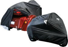 Cover dust trike xl - Nelson Rigg