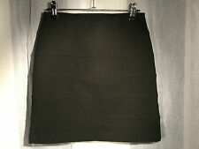 Review Rayon Mini Skirts for Women
