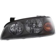 New Headlight for Hyundai Elantra 2004-2006 HY2502130