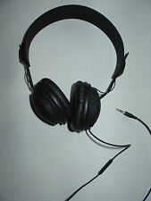 XQ Beats Kopfhörer Headphones